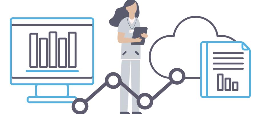 Nurse technology trends