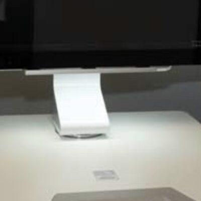 Micro USB Powered Task Light: TLKIT