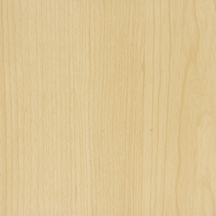 American Natural Maple