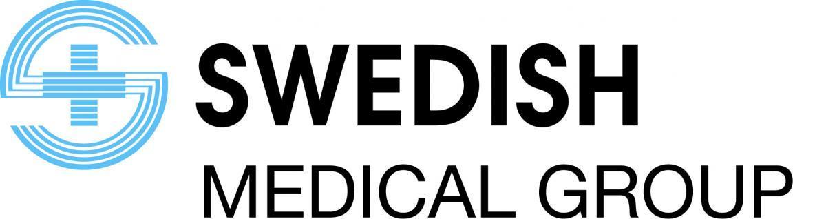 Swedish Medical