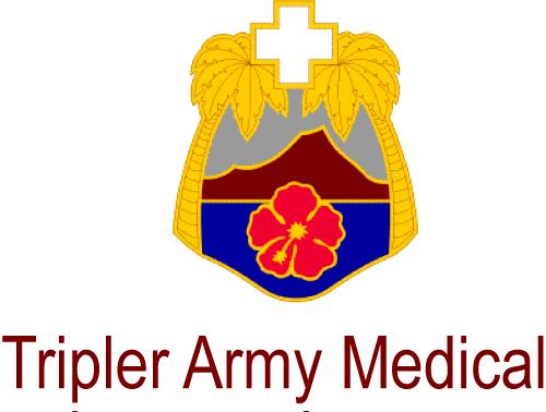 Tripler Army Medical