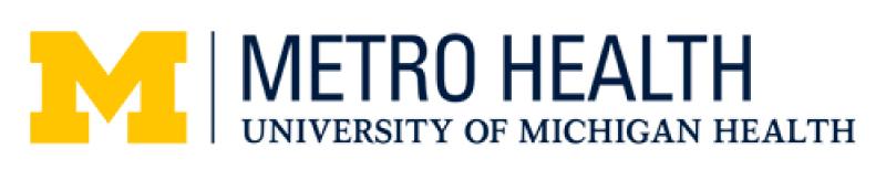 UM Metro Health