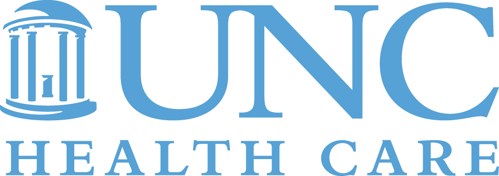 Unc Health Care Rgb