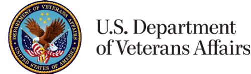 U.S. Department of Veteran Affairs