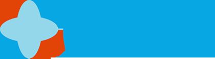 Cme Logo Combo
