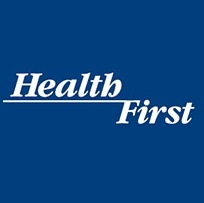 Health First (Florida)