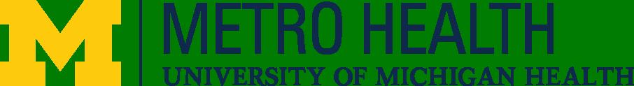 Mhum Logo
