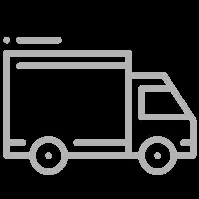 002 truck