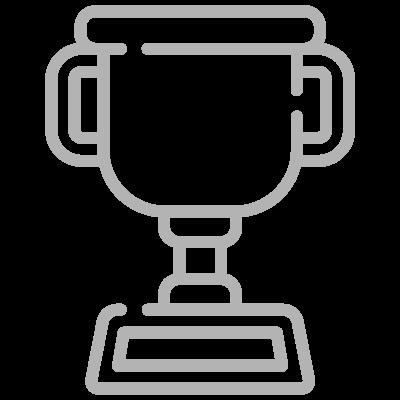 003 trophy