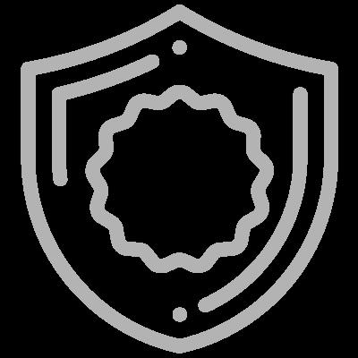 004 shield