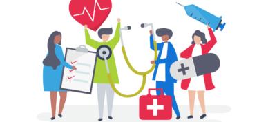 Year of the nurse