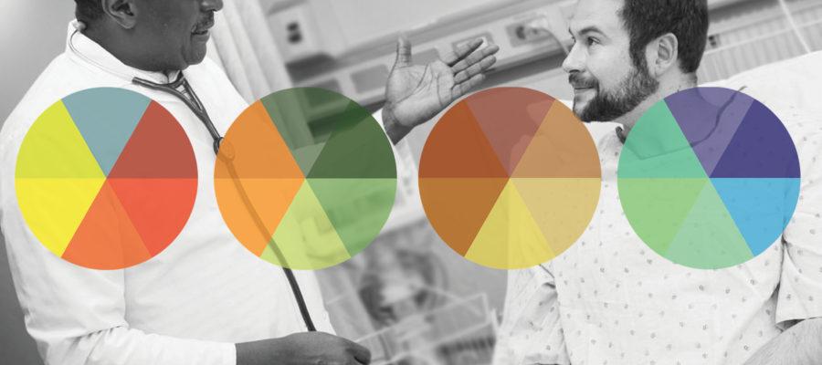 Patient Color