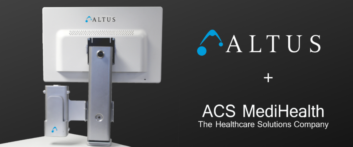 Altus acs medihealth