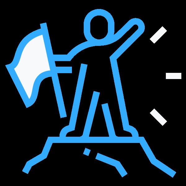 Altus icon 1
