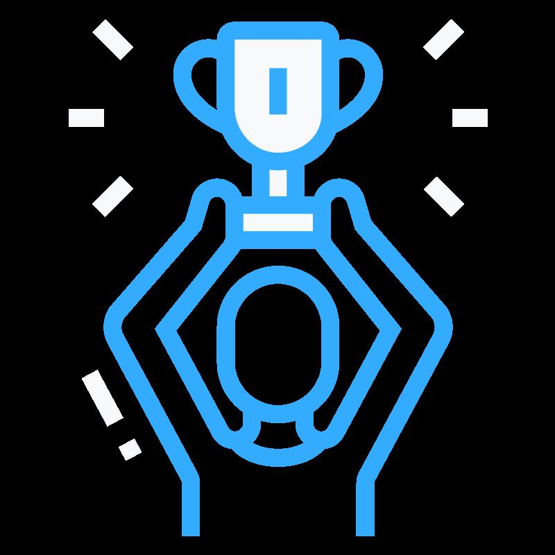 Altus icon 2