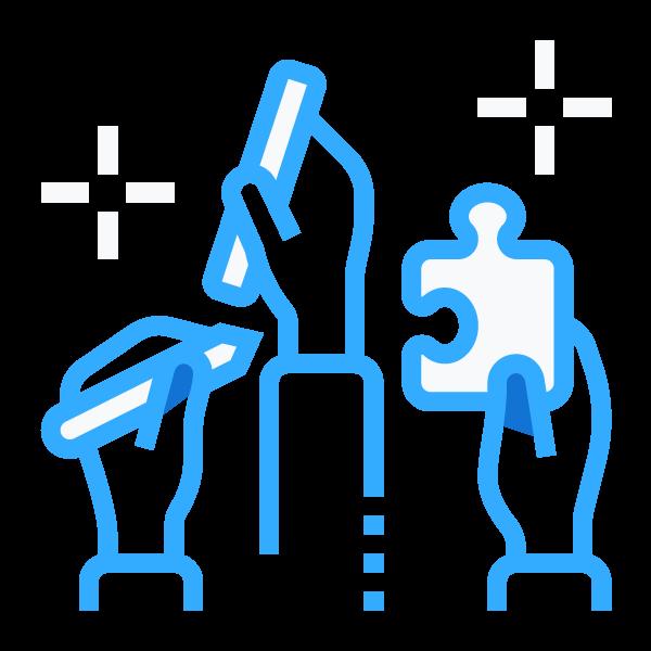 Altus icon 3