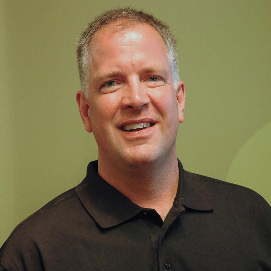 Craig Vanderheide Sq