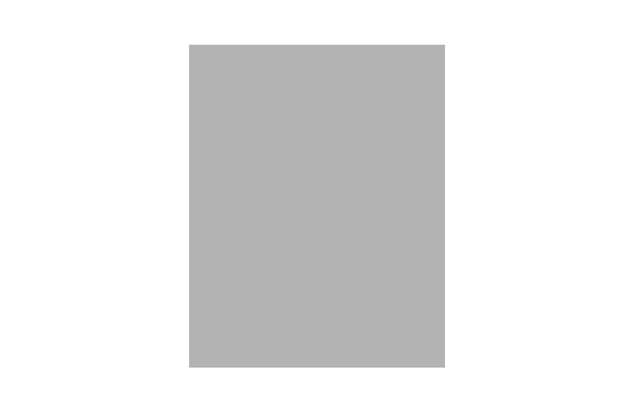 Trophy 600 x 900