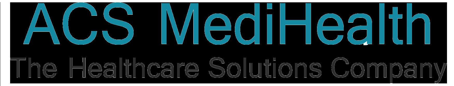 ACS Medihealth